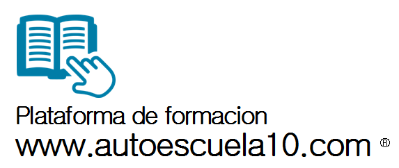 autoescuela10 | cursos